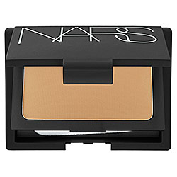 http://www.sephora.com/powder-foundation-P381736?keyword=NARS%20Powder%20Foundation%20%20P381736&skuId=1256676&_requestid=344683